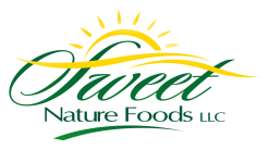 SweetNatureFoods, LLC
